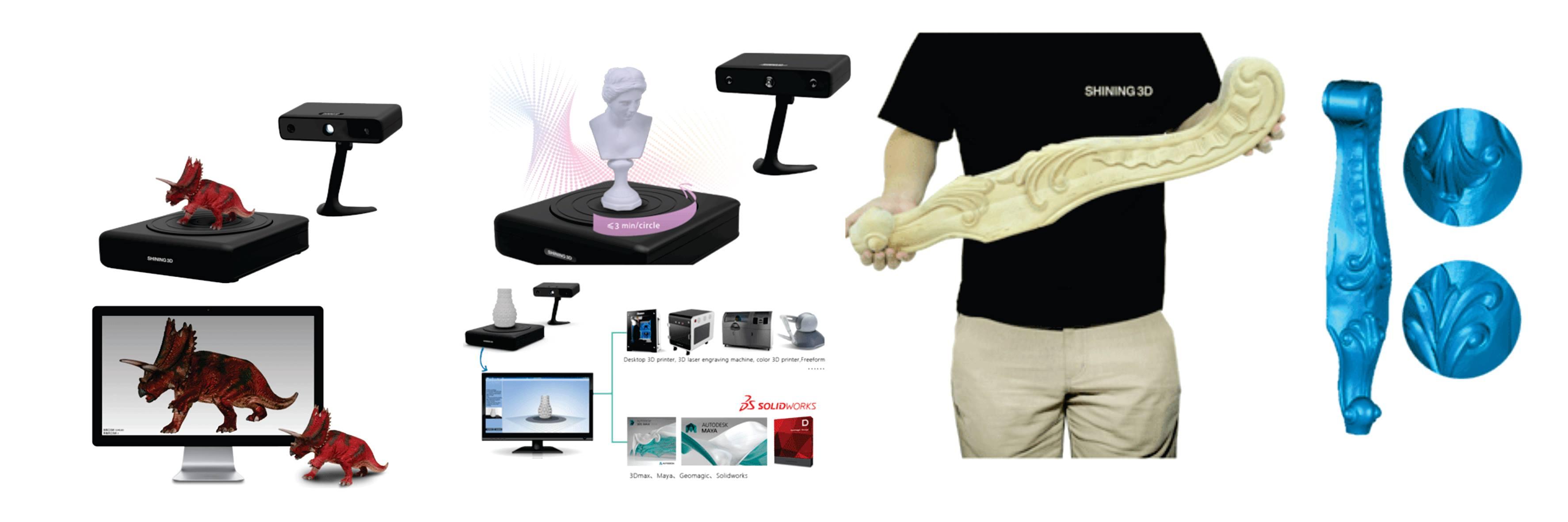 may-scan-3d-shining-de-ban Máy scan 3D giá hợp lý ở Việt Nam. được nhiều doanh nghiệp Việt Nam tin dùng. Xem ngay để chọn được máy scan 3D (máy quét 3d) phù hợp nhất Việt Nam.