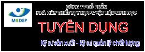 tuyen-dung-ky-su