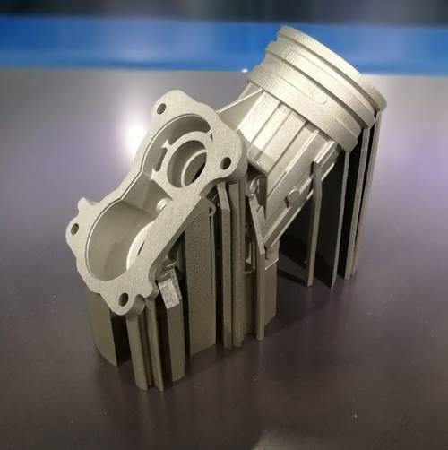máy in 3d kim loại | in 3d kim loại