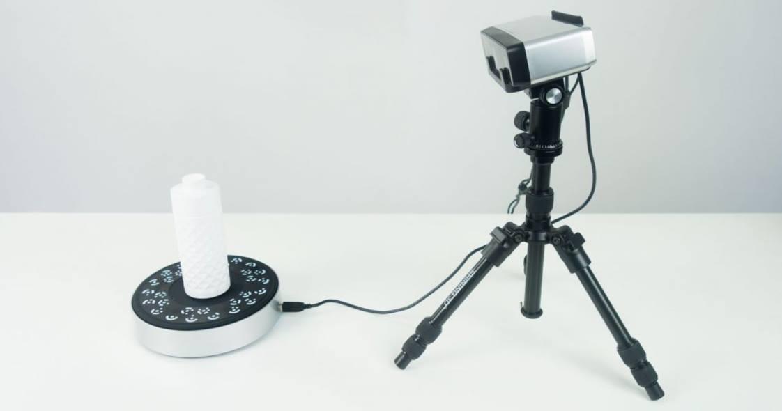 Máy quét 3D Máy scan 3D