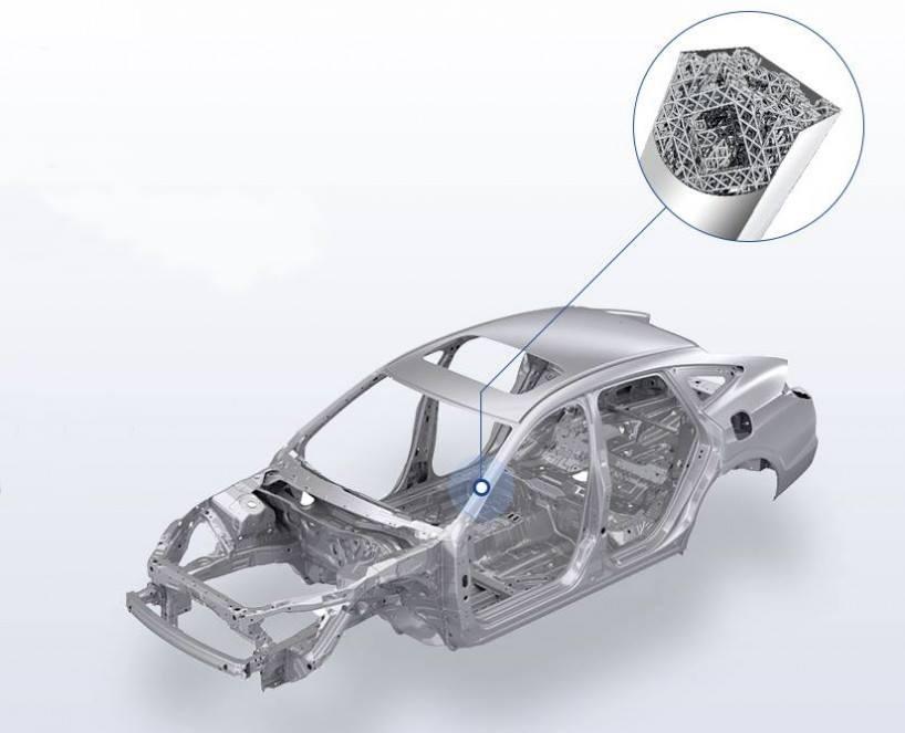 Giá máy in 3D kim loại Hà Nội - Giá máy in 3D bột kim loại Hồ Chí Minh | Hà Nội - Hồ Chí Minh. Tư vấn dự án, cung cấp máy in 3D kim loại Hà Nội, Hồ Chí Minh