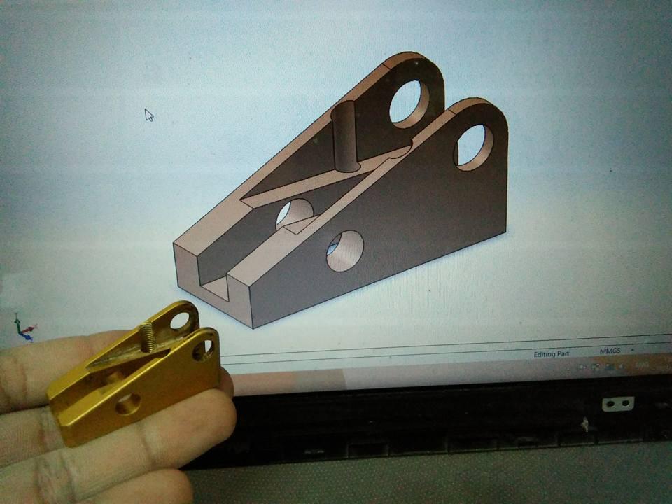 Scan to CAD | STL to CAD | Thiết kế ngược | Reverse Engineering Báo giá - dịch vụ - bán máy - giá bao nhiêu - Sài Gòn - Hồ Chí Minh - Hà Nội