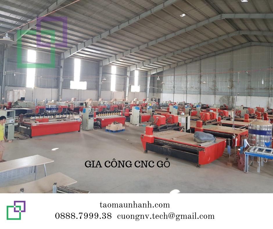 Gia công CNC gỗ 3 trục, 4 trục | Dịch vụ nhận gia công CNC gỗ - xốp (sốp) uy tín tại Miền Nam. Gia công phay CNC 3 trục, 4 trục gỗ. Dịch vụ tiện CNC gỗ. Giá cả hợp lý, sản phẩm chất lượng, nhận hoàn thiện sản phẩm.